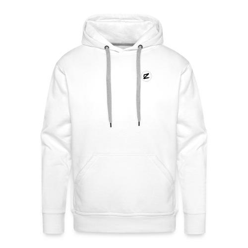 Z sweater - Men's Premium Hoodie