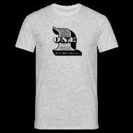 T-Shirts ~ Men's T-Shirt ~ 'The One' - Mens T-Shirt
