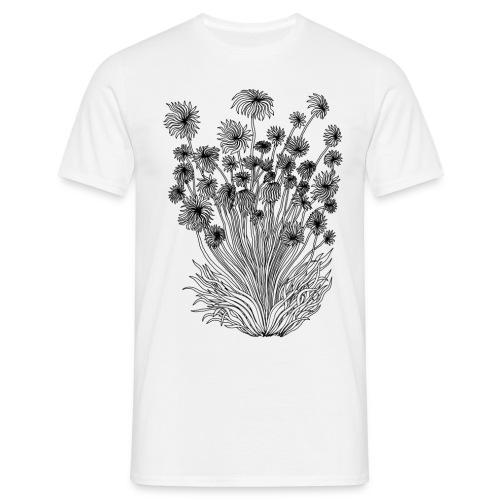 Végétaux 1 - T-shirt Homme