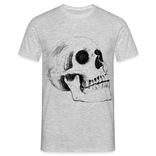 Vanité 2 - T-shirt Homme