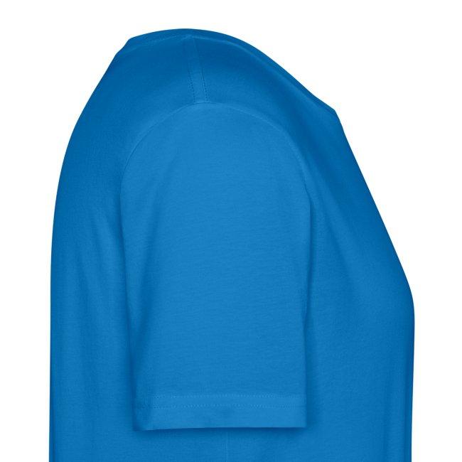 Lada Niva Shirt Bio (2121)