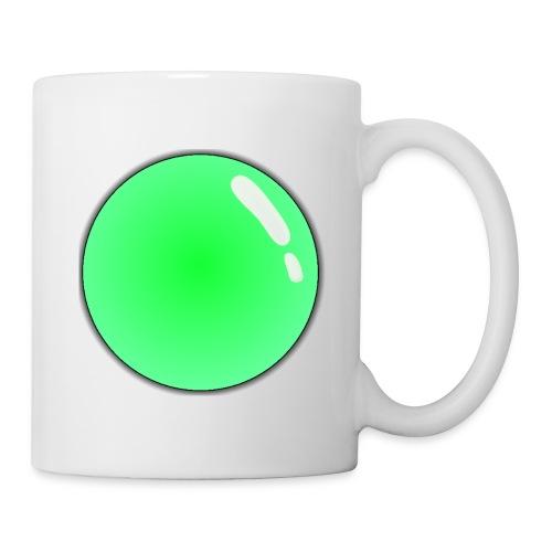 The Slimer - Mug