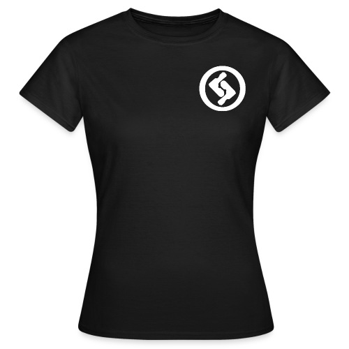 Vani Sweatshirt Damen - Women's T-Shirt