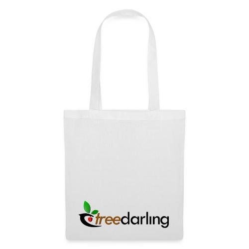 treedarling - Bag!  - Stoffbeutel