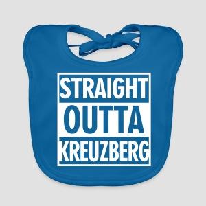straightouttakreuzberg