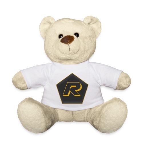 Raigee Teddybär - Teddy