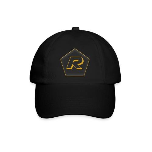 Raigee Flexit Cap - Baseballkappe
