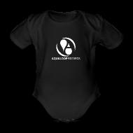 Baby Bodysuits ~ Baby Bodysuit ~ Aqualoop Baby Body