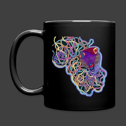 Cobra - Full Colour Mug