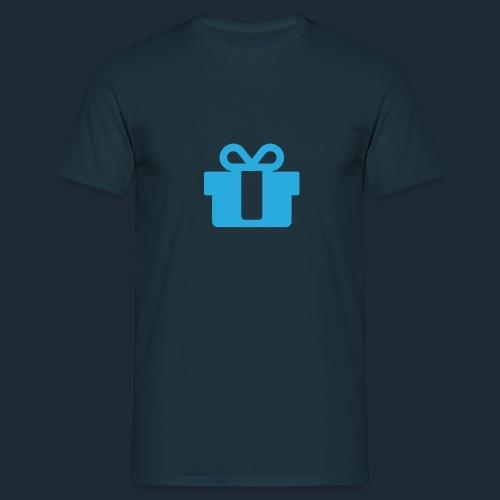 MCLeaks - Shirt - Men's T-Shirt