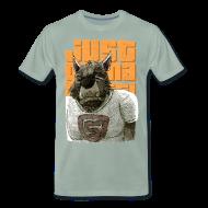 T-Shirts ~ Männer Premium T-Shirt ~ just gonna get it!