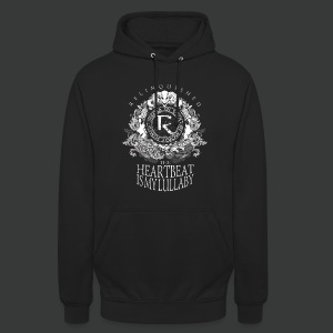 Relinquished - Lullaby - Unisex Hoodie