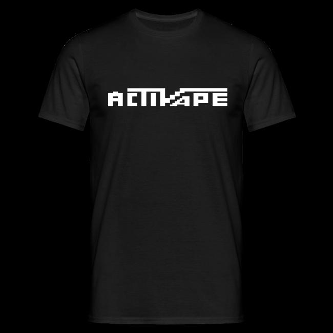 BD ActiVape Tshirt