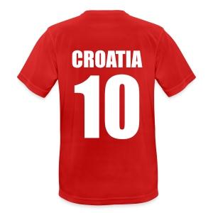Croatia 10