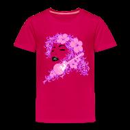 Magliette ~ Maglietta Premium per bambini ~ Lady Flo