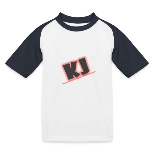 kids  - Kids' Baseball T-Shirt