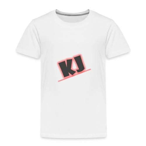 kids - Kids' Premium T-Shirt