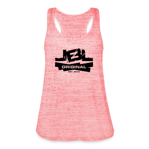 LBL Top Women - Women's Tank Top by Bella