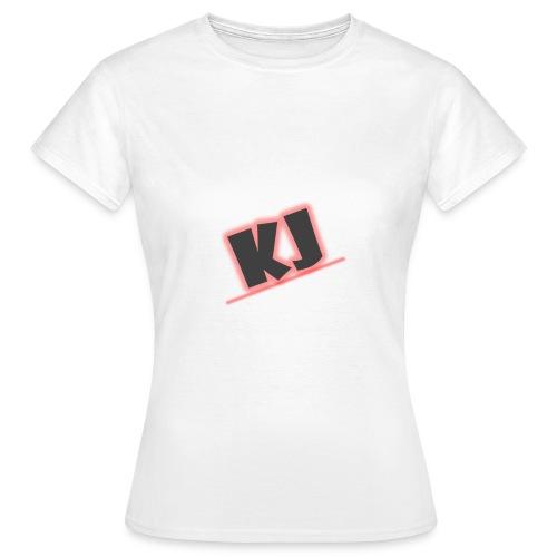 womens - Women's T-Shirt