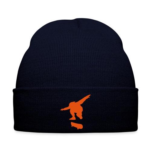 skateboard - Bonnet d'hiver