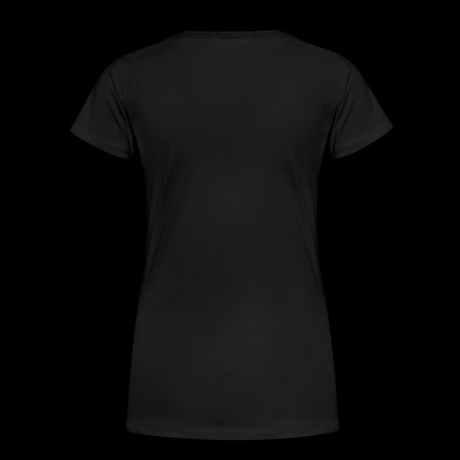 US Version Baby Skelett Schwangerschafts Shirt