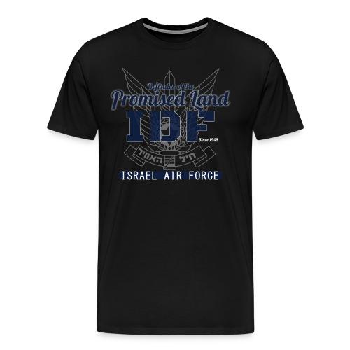 TSBKTIDF - Men's Premium T-Shirt