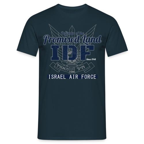TSDBTIDF - Men's T-Shirt