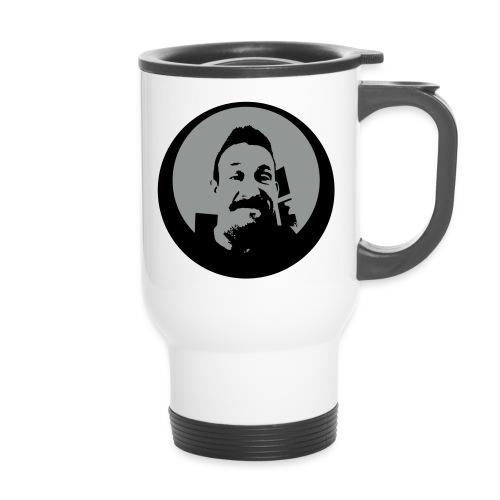 mug:base - Thermobecher