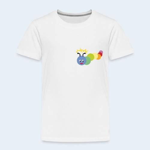 Kinder T-Shirt Premium - Kinder Premium T-Shirt