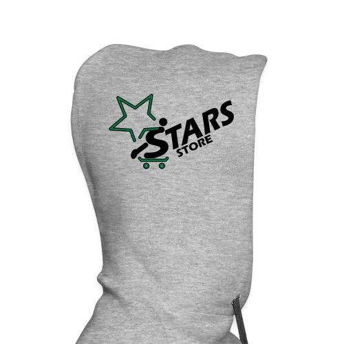 Stars Store Hoodie Boys - Männer Premium Hoodie