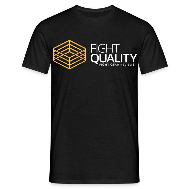 Mens Standard FQ T-Shirt