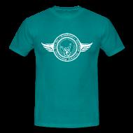 T-Shirts ~ Männer T-Shirt ~ EichleFescht 2016