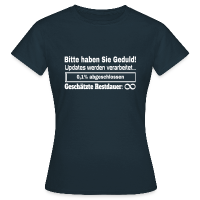 System Update T-Shirt