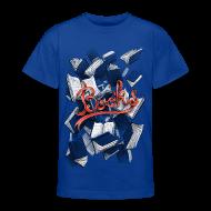 Tee shirts ~ Tee shirt Ado ~ Books