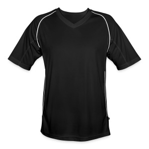 Team Jersey - Men's Football Jersey