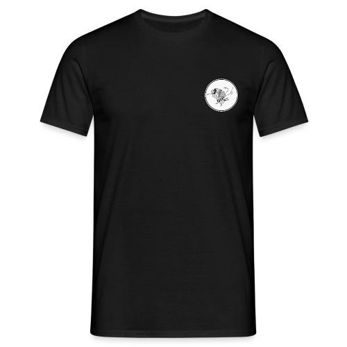 Logo-Shirt - Männer T-Shirt
