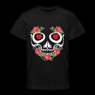 Tee shirts ~ Tee shirt Ado ~ Numéro de l'article 106913401
