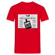 Tee shirts ~ Tee shirt Homme ~ Numéro de l'article 106913399