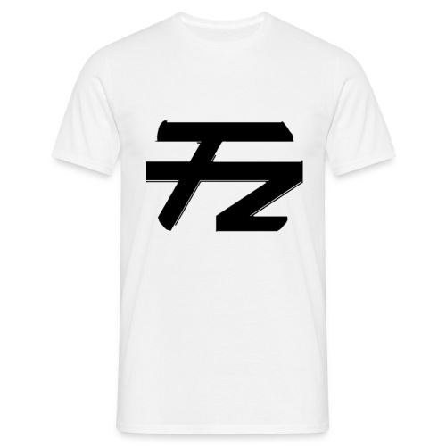Fanzy Shirt - Men's T-Shirt