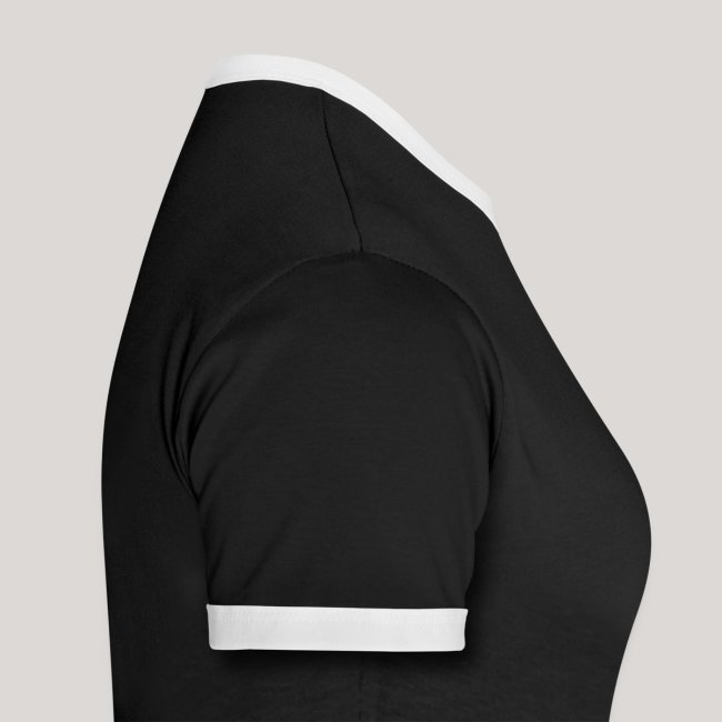 Cissaronid | Digga-Edition - Nugu Buyeng [Black]