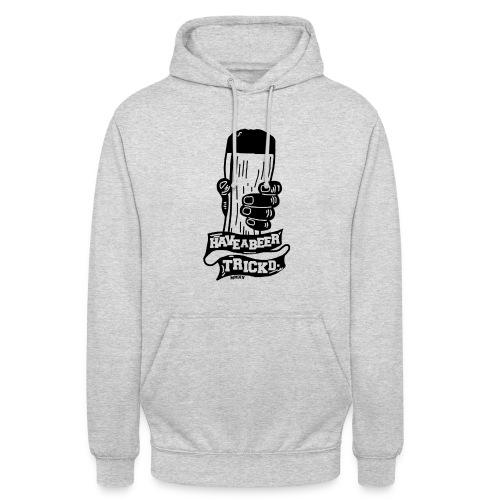 Trickd. Beer - Hoodie unisex