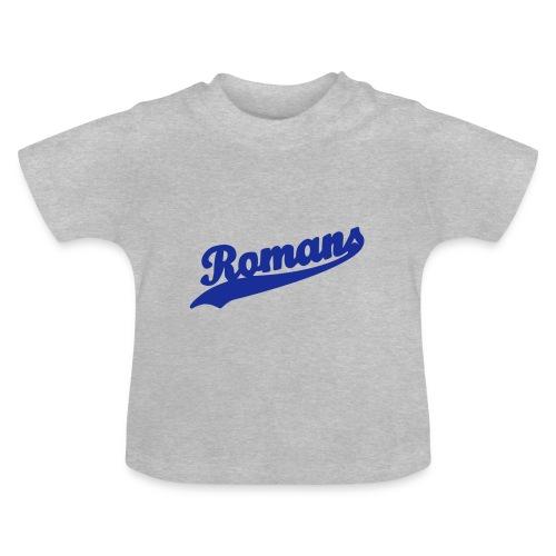 Philips Babyshirt - Baby T-Shirt