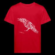 T-Shirts ~ Kinder Bio-T-Shirt ~ Artikelnummer 106926895
