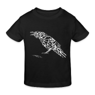 T-Shirts ~ Kinder Bio-T-Shirt ~ Artikelnummer 106926896
