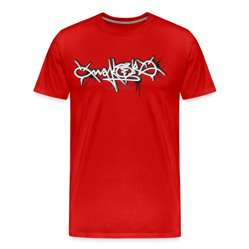 MAKER - Männer Premium T-Shirt