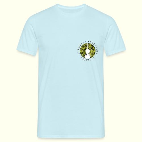 Furness Tradition - Men's T-Shirt