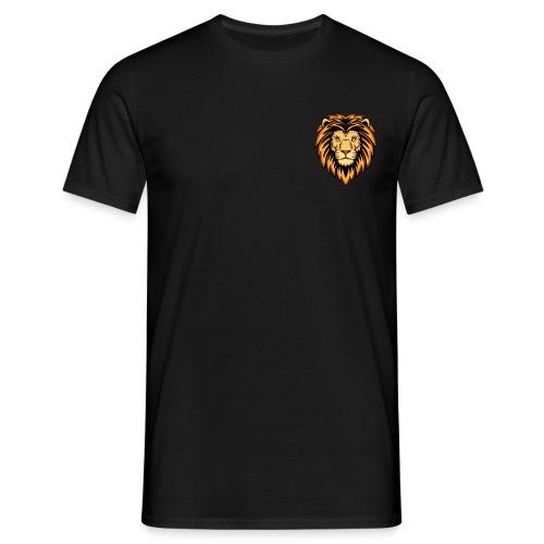 Proxy T-Shirt Mannen - Mannen T-shirt