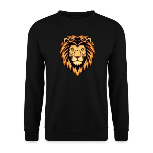 Proxy Sweater Mannen - Mannen sweater
