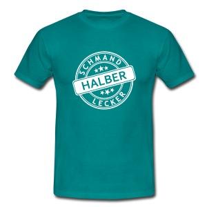 Männer T-Shirt (Größen: S - 3XL) - Männer T-Shirt