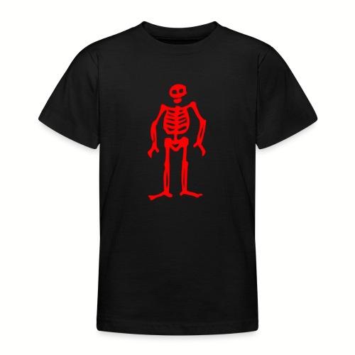 Tee shirt Ado Edward Low Flag - T-shirt Ado